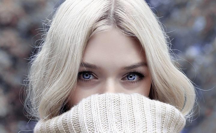 Winter 2020 Frisurentrends 2021 Frauen - Frisuren Trends ...